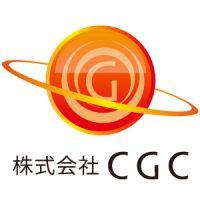 株式会社cgc様